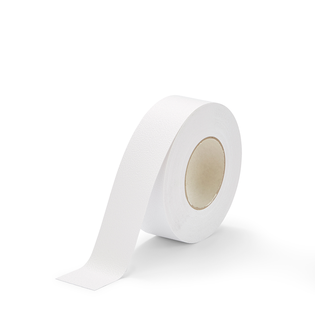 GripFactory Antislip Tape Aqua